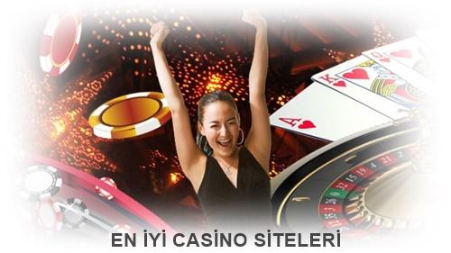 en iyi canlı casino siteleri